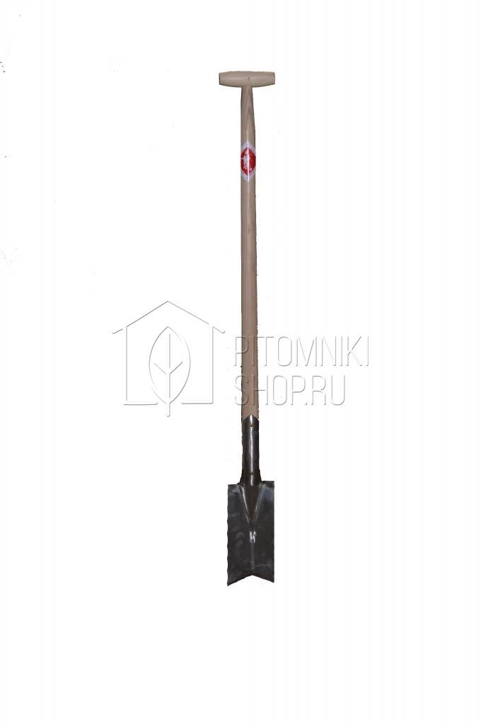343e120b Pitomniki-Shop. Вилы садовые для копки земли и картофеля. Купить недорого
