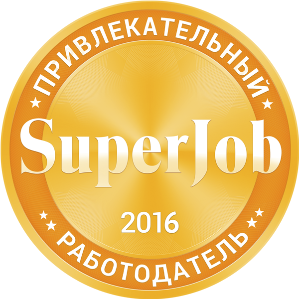best_employer_2016_600.png